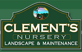 Clements Nursery and Landscape Services